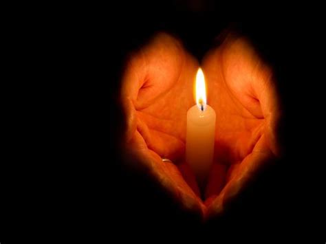 compassionate candle lighting 2016 wide candle lighting remembers children soon