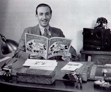 biography movie walt disney walt disney long biography