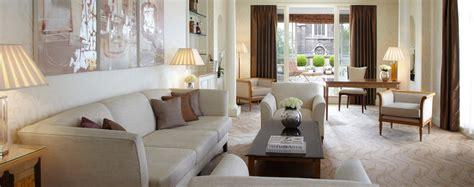Home Designer Suite Europe Best Wellness Hotels In Europe Europe S Best Destinations