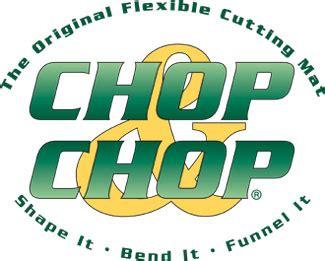 cutting mats chop n chop cutting boards