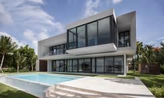 Design House In Miami fantastic fendi villa in miami beach florida