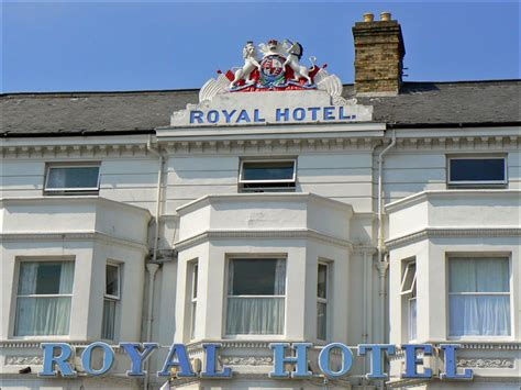 royal inn hotel top norfolk accommodation including hotels bed and