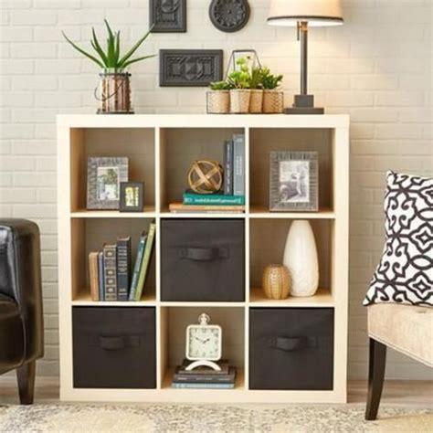 organize  home    cube storage organizer