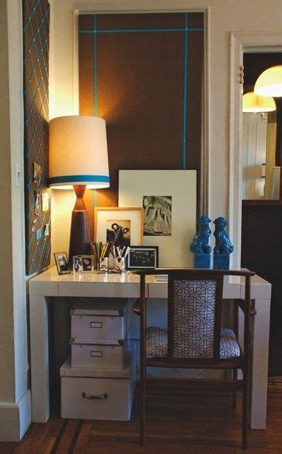 studio apartment cork 1000 ideas about large cork board on rustic studio apartment storage and wooden trays