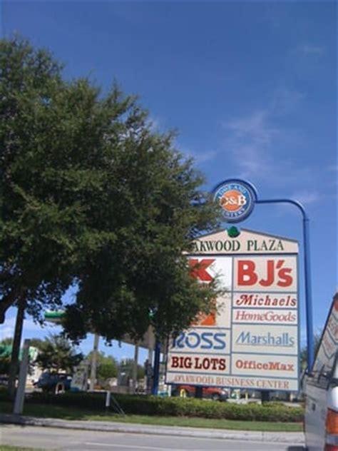 oakwood plaza shopping centers fl yelp