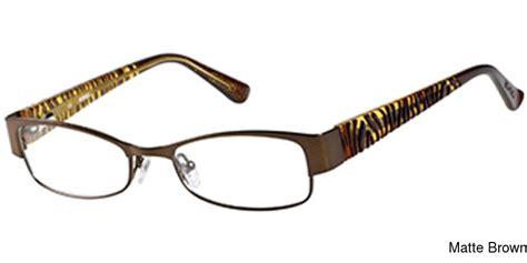 buy bongo bg0104 b punky frame prescription eyeglasses