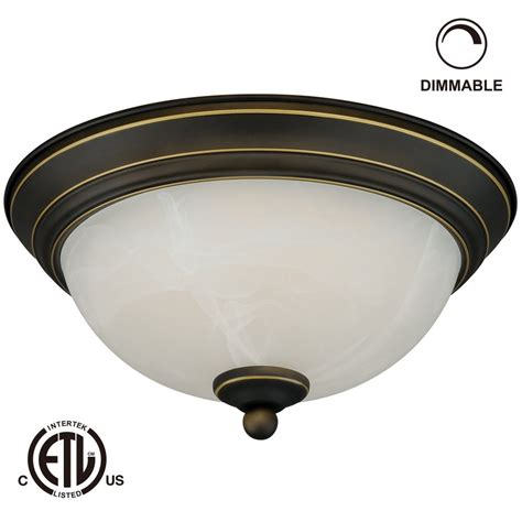 To Ceiling Light Led Flush Mount Ceiling Lights Images Led Lights And Ls 12w 11 Inch Led Flush Mount Ceiling Light Dimmable Led Ceiling Light Fixtures