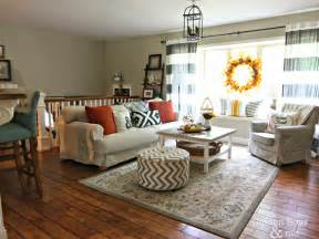 Bi Level Home Decorating Ideas Bi Level Home Decorating Ideas Pictures To Pin On