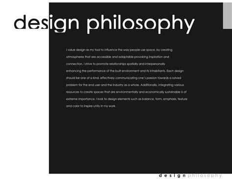 design is philosophy interior design philosophy quotes quotesgram
