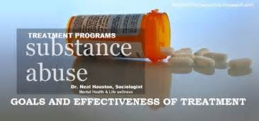 Treatment Goals For Detox Patient by 294 Best Images About Substance Misuse Abuse Stuff On
