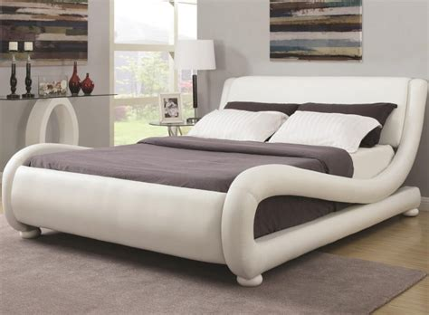 einzelbett modern these 40 modern beds will you daydreaming of bedtime