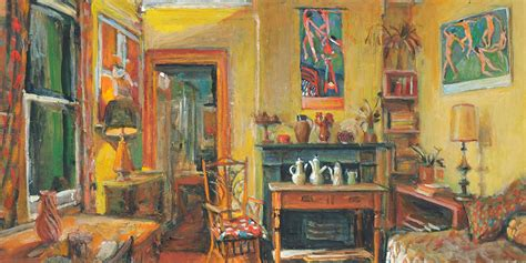the yellow room margaret olley events the weekend