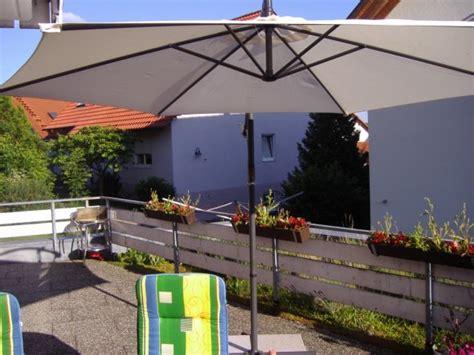 wie schreibt terrasse terrasse balkon terrasse 6 fam haus zimmerschau