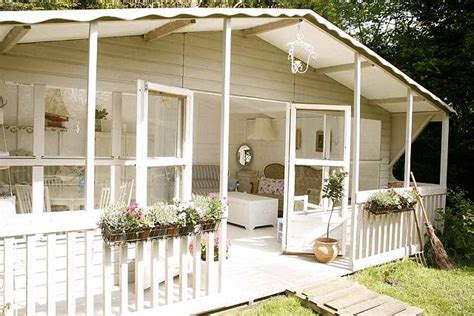 cottage of the week country cottages home bunch cottage of the week feminine cottage home bunch