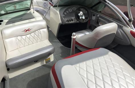 C E Auto Upholstery by C E Upholstery Boat C E Auto Upholstery