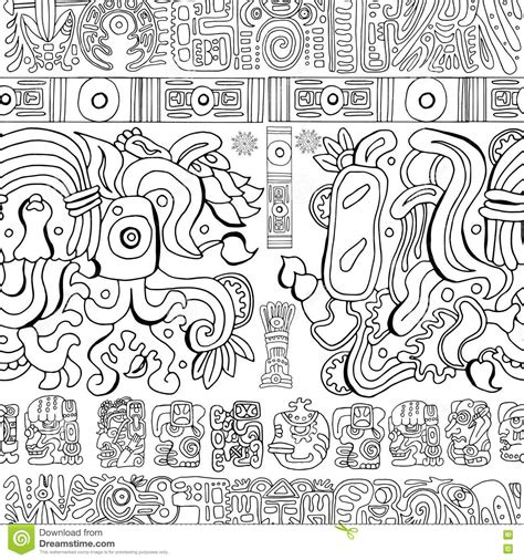 doodle god zodiac doodle god zodiac astrology gemini symbol child heroes