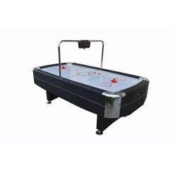 sportcraft 48 air hockey table air hockey tables tabletop air hockey sears