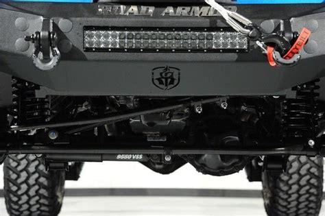 2015 jeep light bar 2015 jeep wrangler lifted custom leather light bar
