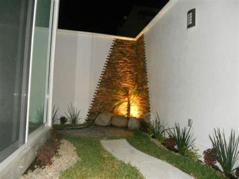 imagenes de muros llorones minimalistas las 25 mejores ideas sobre fogatas de patio trasero en