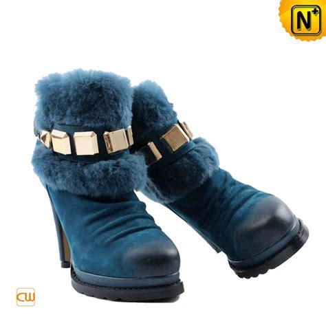 high heel snow boots high heel snow boots cwmalls