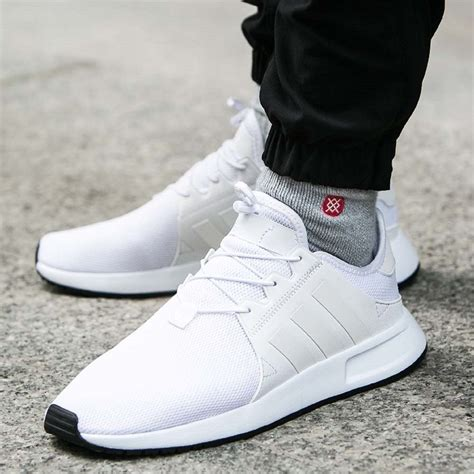 adidas  adidas originals  plorer mens lifestyle