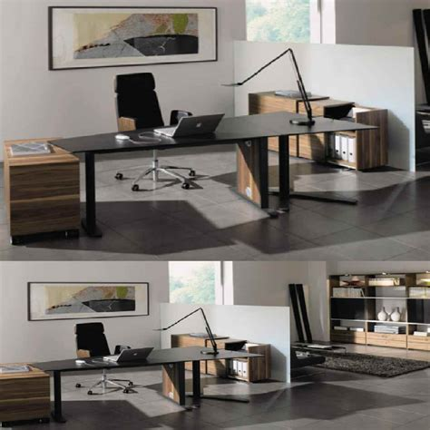 modern home office decor modern home office decosee com