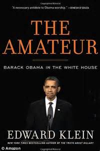 barack obama biography article a tangled web 187 blog archive 187 incompetent
