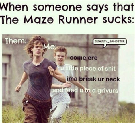 1000 images about maze runner on pinterest the maze 1000 images about the maze runner on pinterest