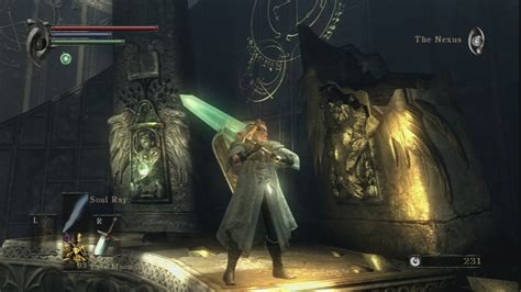 Demons Souls by A S Souls Remake What To Keep What To Fix And