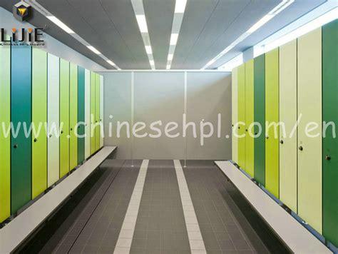 pool locker room swimming pool lockers sport locker room bench buy swimming pool lockers sport lockers locker