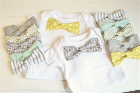 Handmade Baby Shower Gift Ideas - photo baby shower thank image