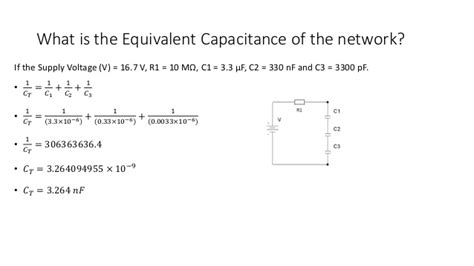 what is the equivalent capacitance of the four identical capacitors what is the equivalent capacitance of the four identical capacitors in the figure 28 images