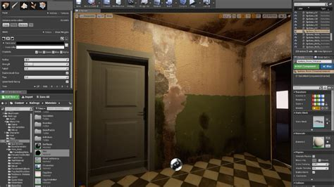 level design tutorial ue4 help with a couple things ue4 level design and environment