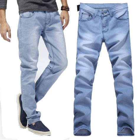 light colored jeans february 2015 mx jeans