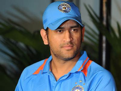 biography of dhoni mahendra singh dhoni age height weight bio much more