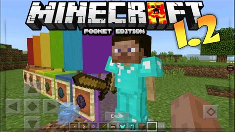 minecraft newest version apk minecraft pe 1 2 apk mcpe 1 2 beta build 1 apk mcpe 1 2 0 2