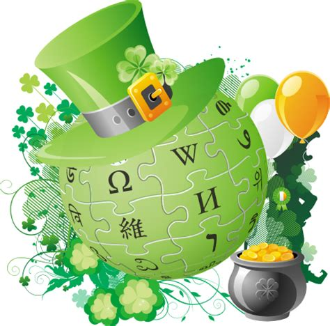 s day wiki file st s day png wikimedia commons