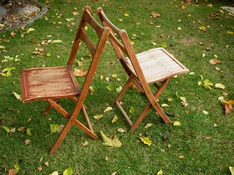the stakmore folding chairs vintage all home decorations