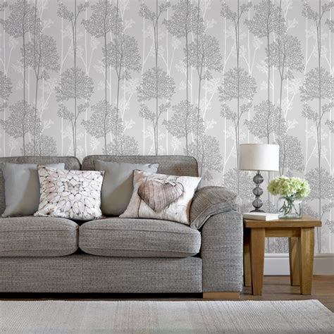 superfresco easy eternal grey 33 287 wallpaper