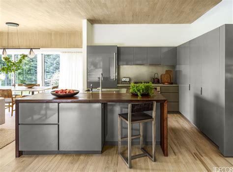 kitchen redesign ideas kitchen small flat kitchen design small kitchen style