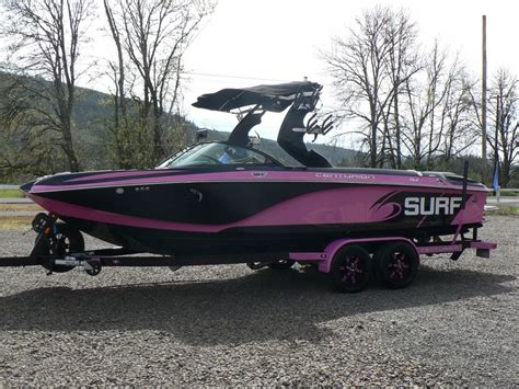 centurion boats options centurion 2015 for sale for 87 000 boats from usa