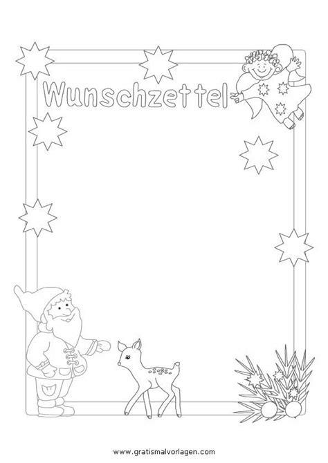 Kostenlose Vorlage Mieterhöhung 1000 Ideas About Malvorlagen Weihnachten On Colouring Pages Perler And