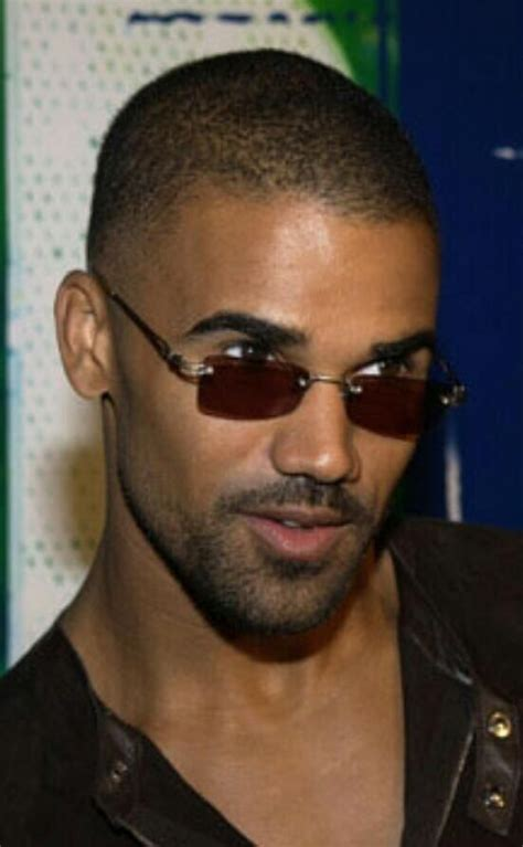 Marilyn Wilson Shemar Also Search For 21 Best Shemar His Marilyn Wilson Images On