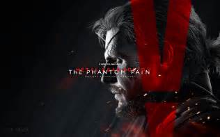 3dm cracks metal gear solid v