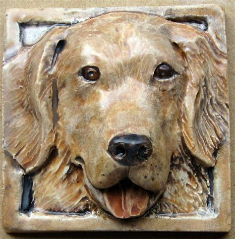tile for dogs 17 best images about tiles for backsplashes on ceramics ea and for dogs