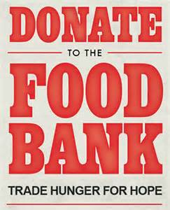 Food To Donate To Food Pantry mitzvah deed day november 6 2016 sedona community food bank