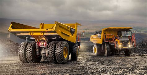 volvo international site volvo launches own range of rigid haulers media