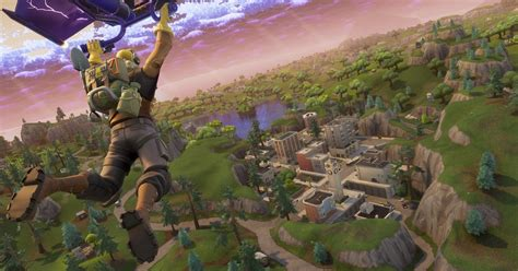 how fortnite became popular 24 addictive facts about fortnite