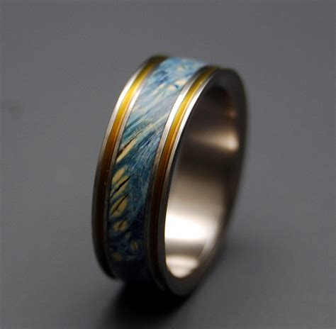 wooden mens wedding rings switchmusicgroup