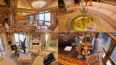inside trumps penthouse check out novak djokovic s new 8 9 million miami penthouse gq india entertainment pop culture